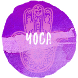 Yoga   Aesha Kennedy