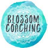Blossom Coaching